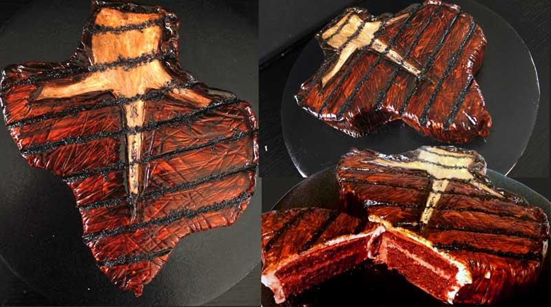 steakfinal